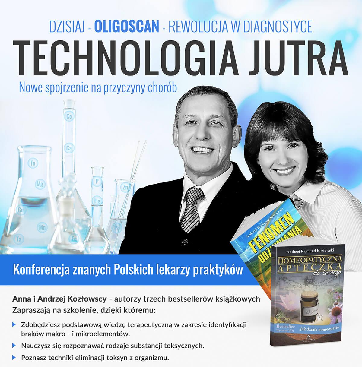 Andrzej-Karwowski-konferencja-1