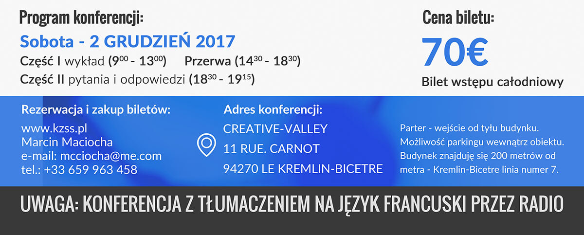Andrzej-Karwowski-konferencja-2