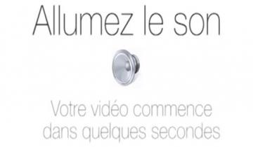 Message personnel de Jean Marc Dupuis