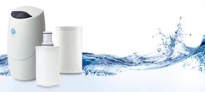 Najlepszy filtr wodny
