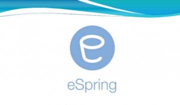 eSpring Presentation