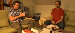 Rak to nie wyrok, zalety leczenia przyczynowego - Ryszard Grzebyk