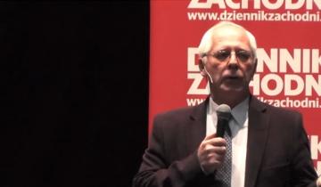 Jerzy Zięba – Przez Żołądek Do Zawalu I Chorób Przewlekłych