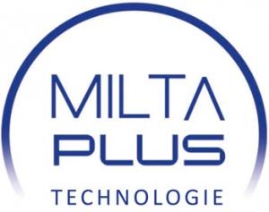 Milta - Fototerapia Quantum